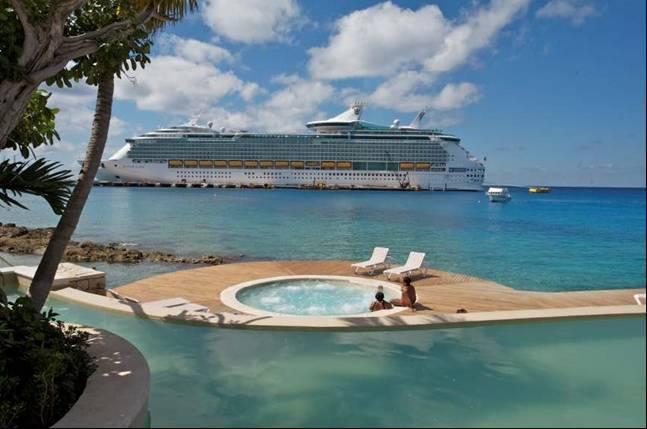 Cruceros a las Bahamas Ofertas para viajar a Orlando y Disney  World