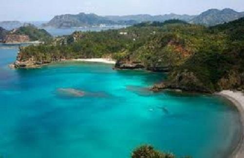 Isla Galapagos Ecuador Los mejores destinos turísticos para el 2013