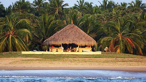 Lagoon de Puttalam Sri Lanka Los mejores destinos turísticos para el 2013