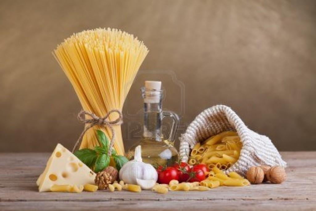 Gatronomia mediterránea 1024x683 Un viaje por la gastronomía mediterránea