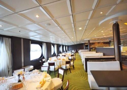 """Grand Celebration 1 Vacaciones en Semana Santa: Crucero """"Momentos Mediterráneos"""""""