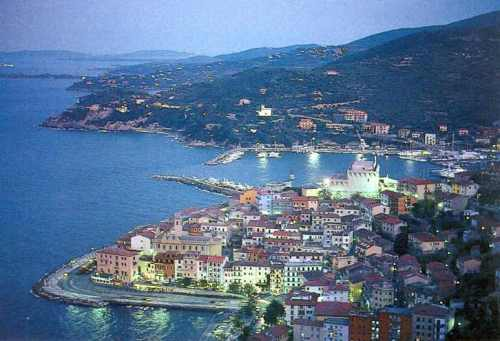 Isla Porto Santo Un hermoso destino turístico: la isla Madeira