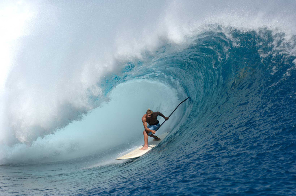 Lima Las mejores  playas del mundo para practicar surf