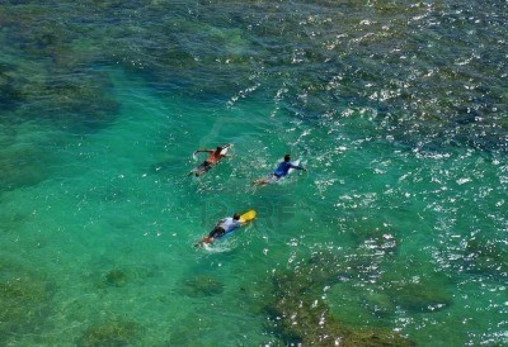 Uluwatu 1024x701 Las mejores  playas del mundo para practicar surf