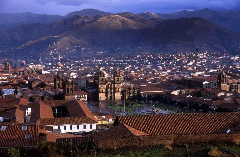 Cusco21  Viajar a Machu Picchu: recomendaciones que debes tener en cuenta