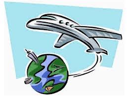 vuelos baratos1 Recomendaciones para obtener pasajes aéreos más económicos
