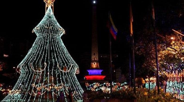Celebrar la Navidad lejos de la familia Ideas para celebrar Navidad lejos de la familia