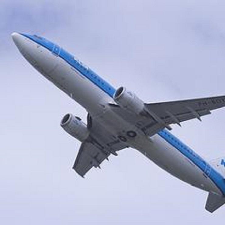 evitar sentirse mal en el avión1 ¿Cómo evitar sentirse mal durante un vuelo en avión?