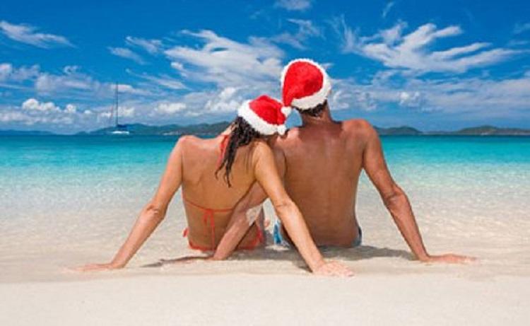 xv21.jpg.pagespeed.ic .xdqFQZBJcf1 ¿Cómo preparar las valijas para las vacaciones de Navidad?