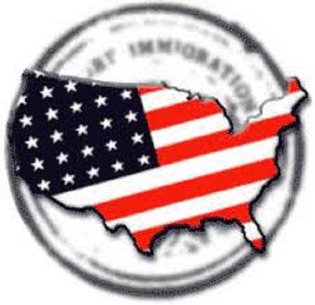 visa usa Simplificarán documentación de ingreso a USA