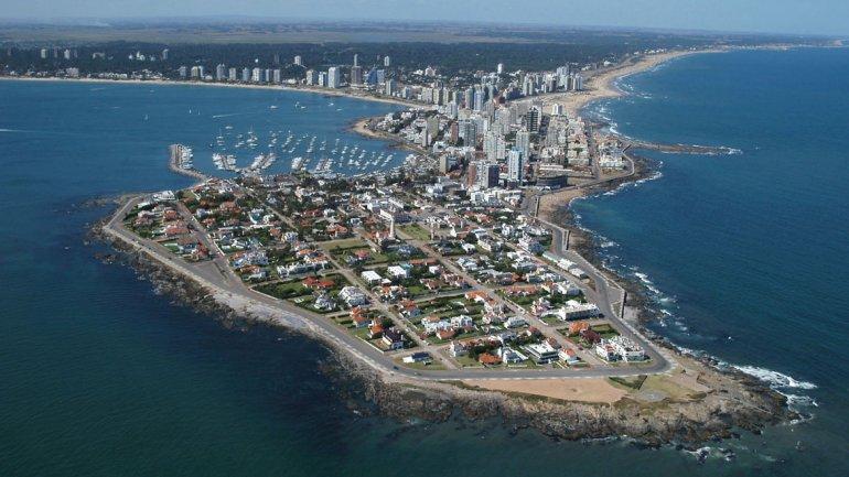 Beneficios para turistas no residentes en Uruguay Beneficios para los turistas en Uruguay
