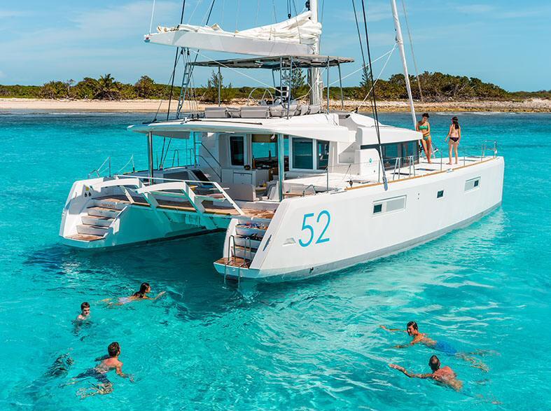 alquiler barcos 1 Distintas clases de embarcaciones para alquilar