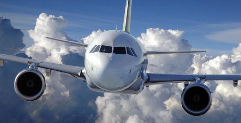 Seguridad en los aviones ¿El avión es un medio de transporte seguro?