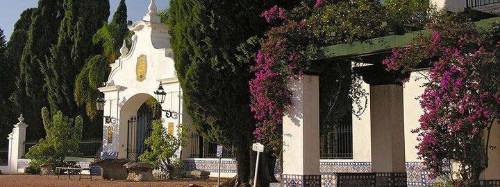 sanpedro Estancias turísticas, una opción de turismo rural en Uruguay